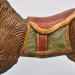 Vintage-Carousel-Goat-Philadelphia-Style-Glass-EyesPainted-Bass-Wood-263166921990-10