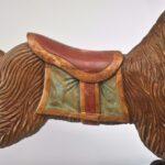 Vintage-Carousel-Goat-Philadelphia-Style-Glass-EyesPainted-Bass-Wood-263166921990-5