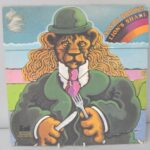 Vintage-LP-Savoy-Brown-Lions-Share-1972-Rock-London-Records-262053355720
