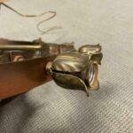 Vintage-Large-Scale-Brass-Copper-Twelve-Light-Chandelier-32-265201333690-4