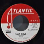 Yes-45RPM-Rock-Atlantic-Records-Mono-Stereo-N-Mint-Your-Move-263124975980-3