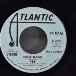 Yes-45RPM-Rock-Atlantic-Records-Mono-Stereo-N-Mint-Your-Move-263124975980-4