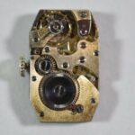 Art-Deco-Ladies-Platinum-Diamond-Sapphire-Wrist-Watch-Circa-1920s-Elem-W-Co-192537552361-3