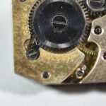 Art-Deco-Ladies-Platinum-Diamond-Sapphire-Wrist-Watch-Circa-1920s-Elem-W-Co-192537552361-4