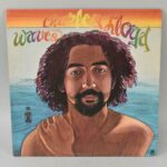 Jazz-Charles-Lloyd-Waves-AM-Vinyl-LP-1972-SP-3044-264678217831