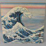 Jazz-Charles-Lloyd-Waves-AM-Vinyl-LP-1972-SP-3044-264678217831-2