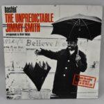 Jazz-Jimmy-SmithBashin-The-Unpredictable-Verve-V8474-264659425631