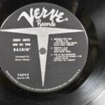 Jazz-Jimmy-SmithBashin-The-Unpredictable-Verve-V8474-264659425631-5