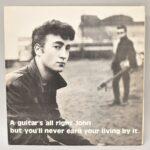 John-Lennon-10-Yellow-Vinyl-1975-German-Import-A-17-597-321-Near-Mint-193713344011-2