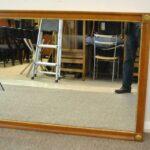 Kindel-Furniture-Cherry-Wall-Dresser-Mirror-Belvedere-Collection-264883882201-4