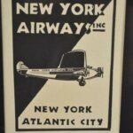 MODERN-ART-DECO-ERA-EM-WASHINGTON-WOODBLOCK-PRINT-NEW-YORK-AIRWAYS-INC1927-193473265051-2