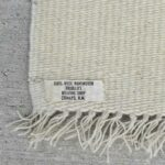 Native-American-Southwestern-Rug-Cream-Browns-4-x-7-12-100-Handwoven-Wool-193098719971-4