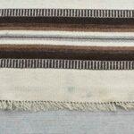 Native-American-Southwestern-Rug-Cream-Browns-4-x-7-12-100-Handwoven-Wool-193098719971-6