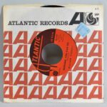 RB-Wilson-Pickett-45-RPM-Atlantic-Records-Nothing-You-Can-Do-Everybody-Needs-264757389441-3