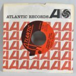 RB-Wilson-Pickett-45-RPM-Atlantic-Records-Nothing-You-Can-Do-Everybody-Needs-264757389441-4