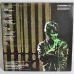 Rock-David-Bowie-Stage-Vinyl-LP-N-Mint-Three-Records-DBB77825-193976306961-2