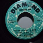 Ruby-Winters-Northern-Soul-45RPM-Diamond-Records-Mint-Always-David-263028978051-2