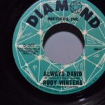 Ruby-Winters-Northern-Soul-45RPM-Diamond-Records-Mint-Always-David-263028978051-4