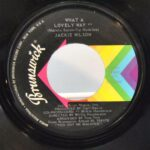 SOUL-45RPM-JACKIE-WILSON-YOU-LEFT-THE-FIRE-BURNING-WHAT-A-LOVELY-WAY-HI-261812082461-4