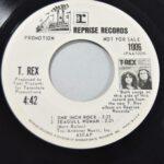 T-Rex-EP-Promo-record-45RMP-Reprise-Records-One-Inch-Rock-Seagull-Hot-Love-264191886111-3