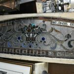 Victorian-Stained-Beveled-Glass-Fruit-Bowl-Transom-Window-64-192981148071-10