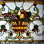 Victorian-Stained-Beveled-Glass-Fruit-Bowl-Transom-Window-64-192981148071-3
