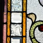 Victorian-Stained-Beveled-Glass-Fruit-Bowl-Transom-Window-64-192981148071-4