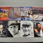 Vintage-Detroit-Tigers-Toledo-Mud-Hens-Magazines-Programs-193841752741