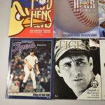 Vintage-Detroit-Tigers-Toledo-Mud-Hens-Magazines-Programs-193841752741-2