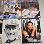 Vintage-Detroit-Tigers-Toledo-Mud-Hens-Magazines-Programs-193841752741-3