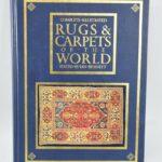 4-Oriental-Illustrated-Carpet-Books-Schurmann-Pushman-Bros-Cresent-Bennett-263741319262-4