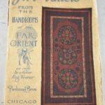 4-Oriental-Illustrated-Carpet-Books-Schurmann-Pushman-Bros-Cresent-Bennett-263741319262-6