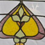 ANTIQUE-ARTS-AND-CRAFTS-STAINED-GLASS-WINDOW-32-x-505-193725225732-4
