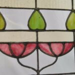 ANTIQUE-ARTS-AND-CRAFTS-STAINED-GLASS-WINDOW-32-x-505-193725225732-5