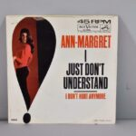 Ann-Margret-Pop-45RPM-RCA-Victor-Records-Mint-I-Dont-Hurt-Anymore-263025180842-5