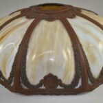 Antique-Bent-Panel-Slag-Glass-Table-Lamp-Shade-18-193846833142