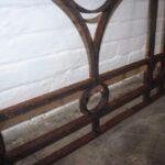 Antique-Decorative-Iron-Grate-41-x-38-263073288462-3