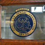 Antique-Quarter-Sawn-Oak-Dental-Cabinet-Leaded-Glass-Doors-194247948232-12