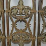 Bronze-Architectural-Wall-Panel-Hanging-194012622002-3