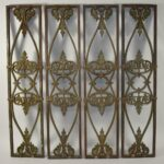 Bronze-Architectural-Wall-Panel-Hanging-194012622002-5