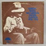 Country-Blues-Bottleneck-Guitar-Classics-Vinyl-LP-NM-Various-Artists-1926-1937-194192226662