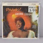 Dakota-Staton-Jazz-EP-Capitol-Record-Mono-Sealed-Mint-Let-Me-Off-UptownDynamic-263025489092