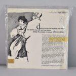 Dakota-Staton-Jazz-EP-Capitol-Record-Mono-Sealed-Mint-Let-Me-Off-UptownDynamic-263025489092-2
