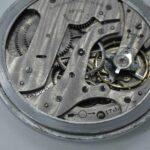 E-Howard-17J-31mm-Pocket-Watch-Movement-264551602962-5