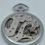 E-Howard-17J-31mm-Pocket-Watch-Movement-264551602962-7