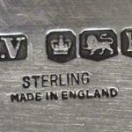 EDWARD-VINERS-STERLING-SILVER-COFFEETEA-SET-265186379692-5