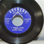Gloria-Lynne-Jazz-45RPM-Everest-NM-I-Know-Love-It-Just-Happened-To-Me-192055243412-4