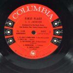 JJ-Johnson-First-Place-Jazz-Vinyl-Columbia-CL-1030-191802722462-4