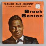 RB-Brook-Benton-45RPM-Mercury-Records-With-Sleeve-Vinyl-Near-Mint-264757374742-3