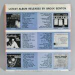 RB-Brook-Benton-45RPM-Mercury-Records-With-Sleeve-Vinyl-Near-Mint-264757374742-4